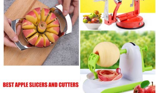 best-apple-slicers-and-cutters