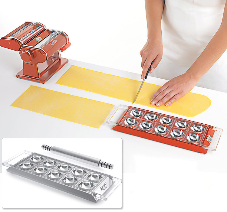 best-ravioli-makers