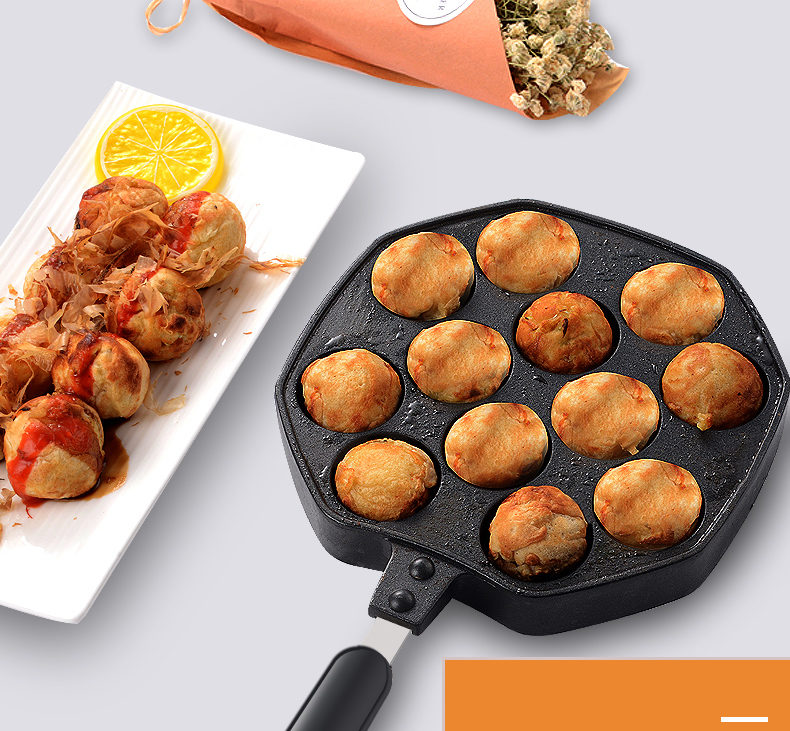 best-takoyaki-pan