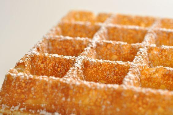 brussels-waffle