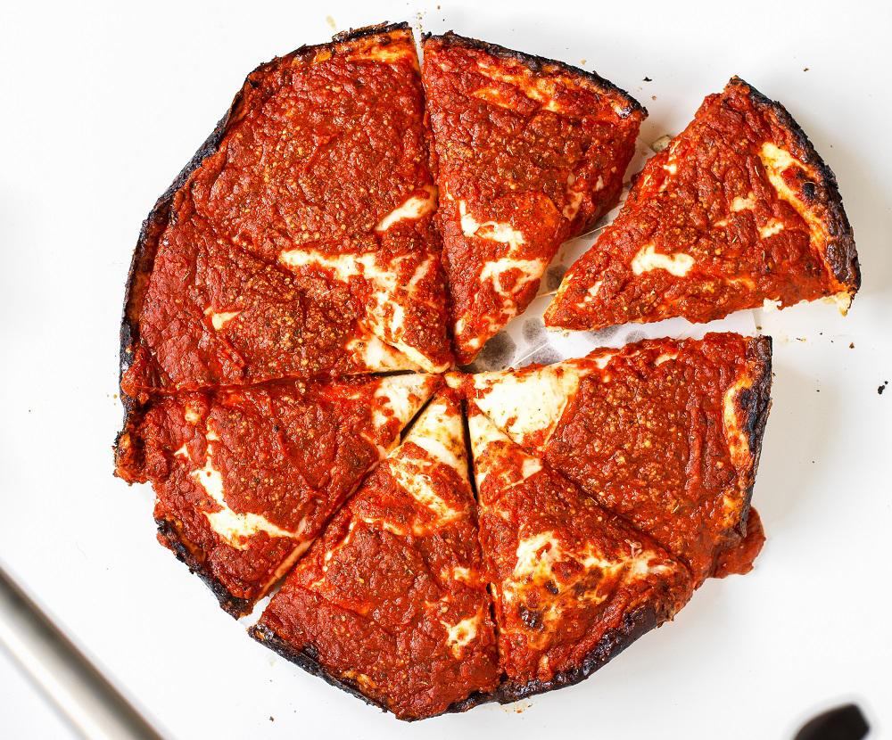 deep-dish-crust