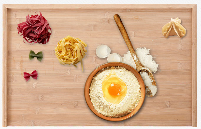 diffenent-usages-of-pastry-board