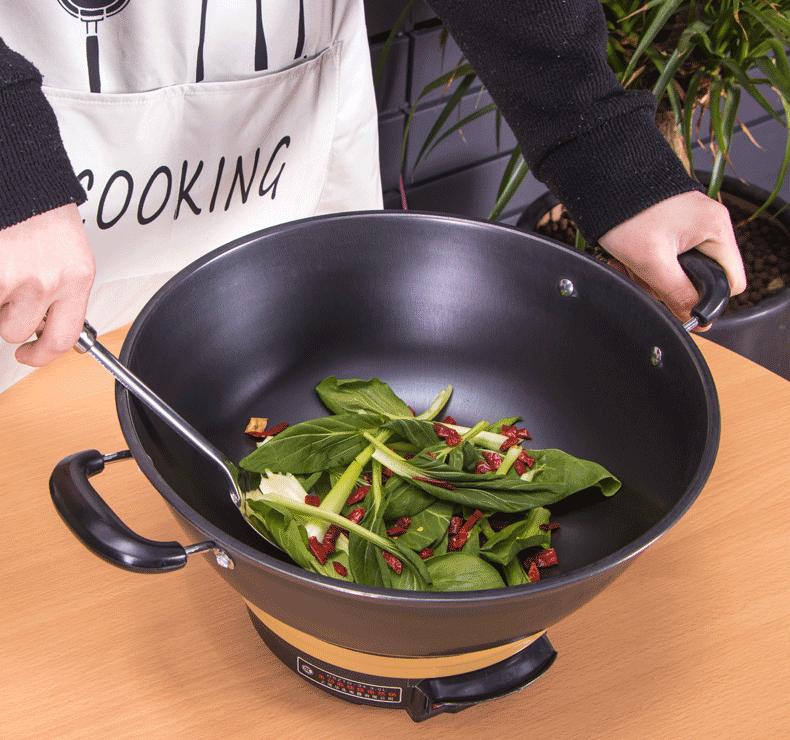 electric-wok