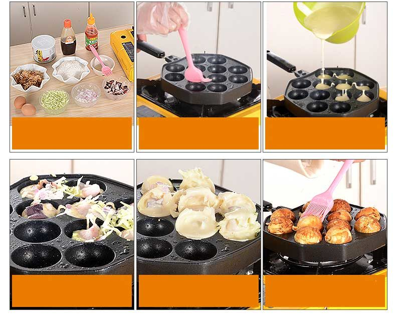 how-to-cook-takoyaki