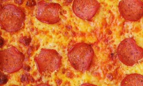 italian-pepperoni-pizza
