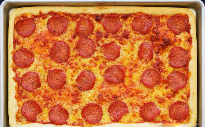 italian-pepperoni-pizza2