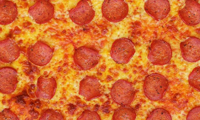 italian-pepperoni-pizza3