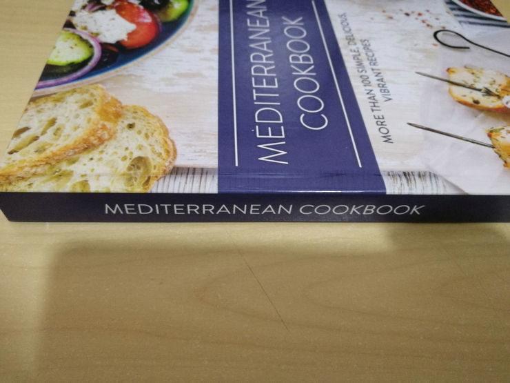 mediterranean-cookbook