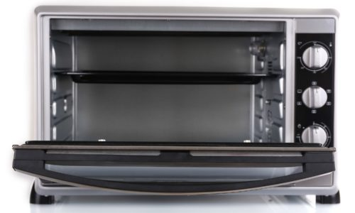 microwave-toaster-oven-combo
