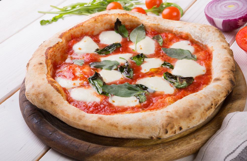 neapolitan-pizza