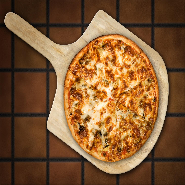 pizza-peel