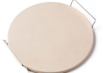 15 Best Pizza Stones Of 2020 – Pizza Stone For Oven Reviews