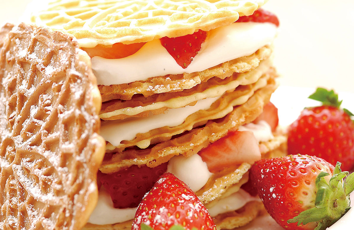 pizzelle-1