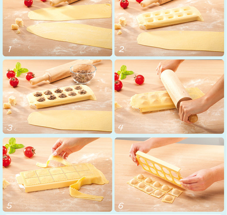 step-by-step-guide-to-make-ravioli