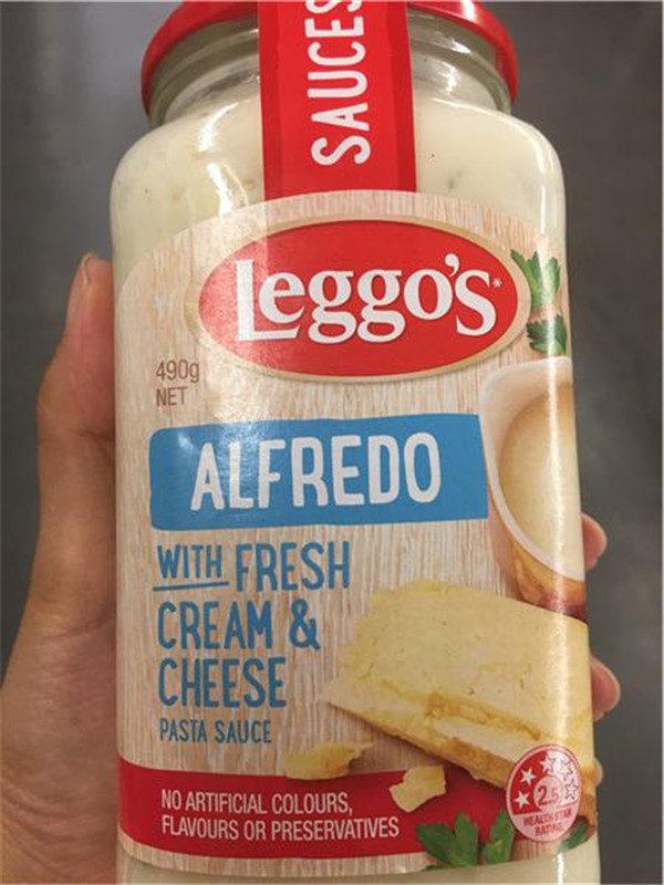 store-bought-alfredo-sauce