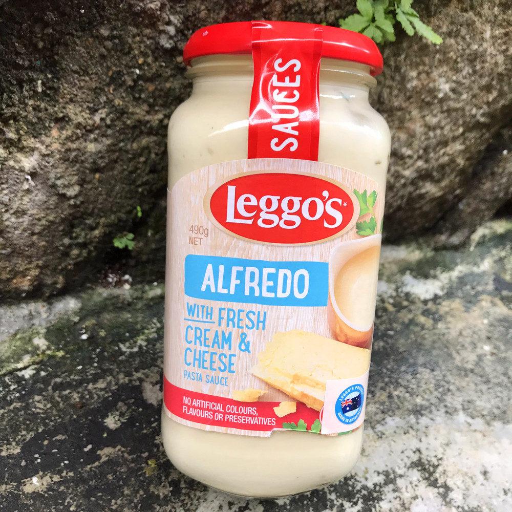store-bought-alfredo-sauce2