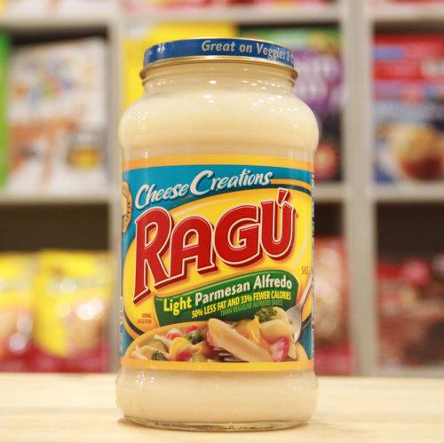 store-bought-alfredo-sauce3