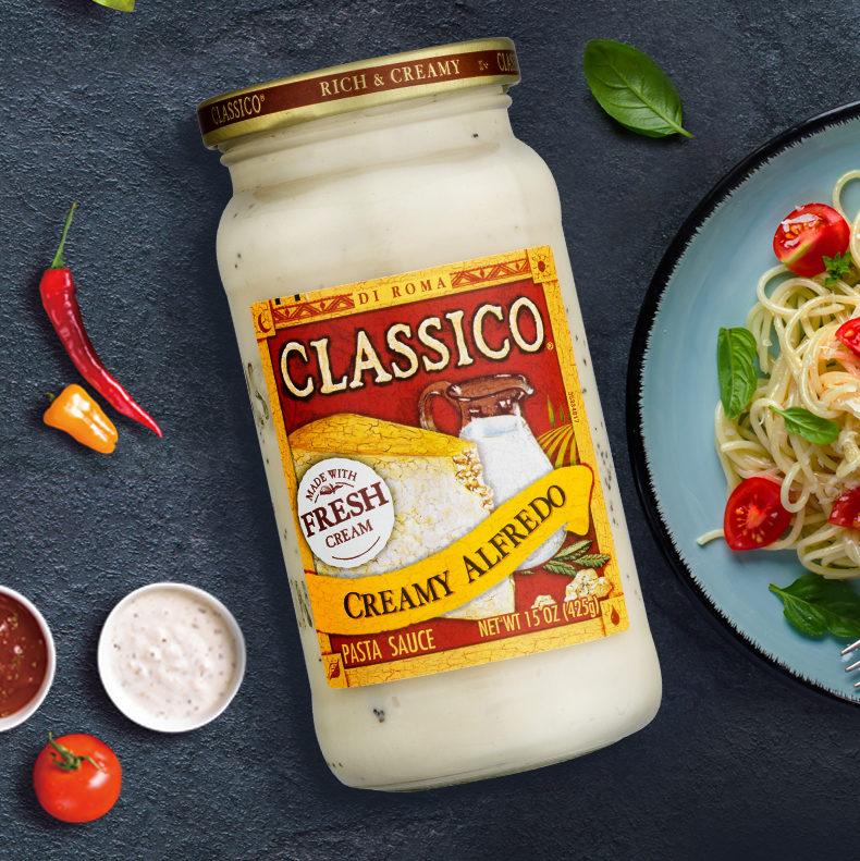 store-bought-alfredo-sauce4