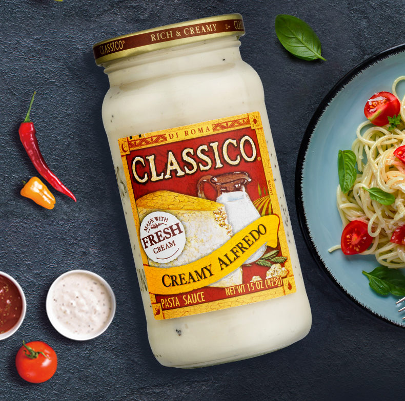 store-bought-pizza-sauce