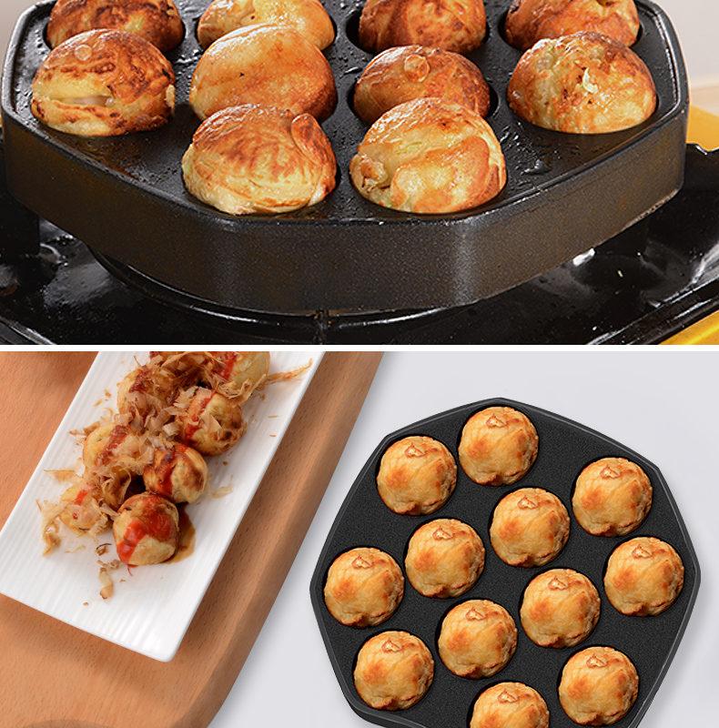 takoyaki-pan2