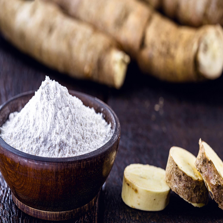 tapioca flour2