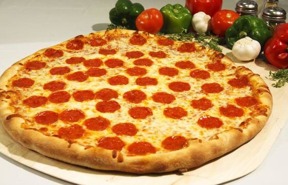 the-regular-or-american-style-pepperoni