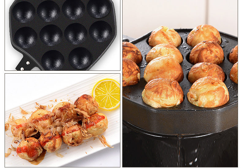 use-takoyaki-pan