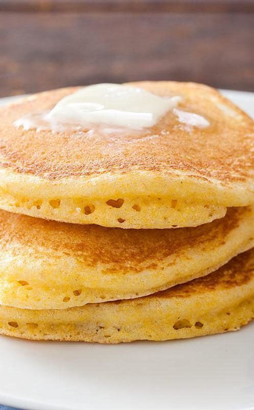 use-to-make-pancakes