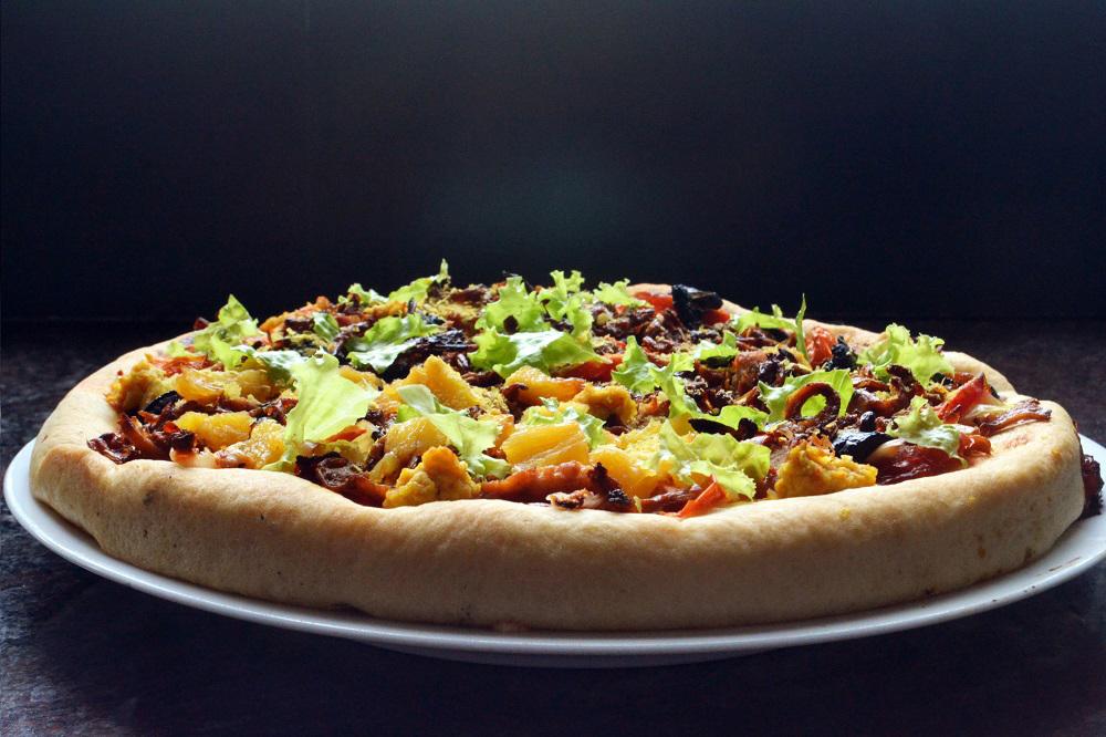 vegan-friendly-pizza