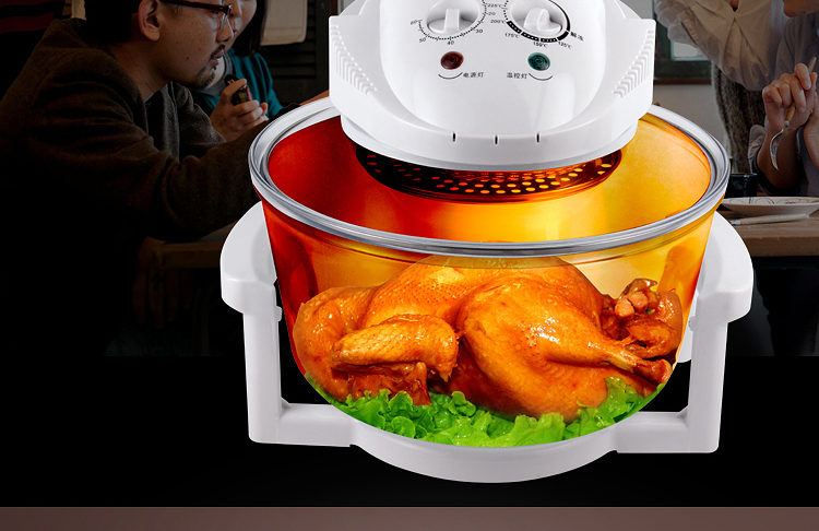 turbo-oven3