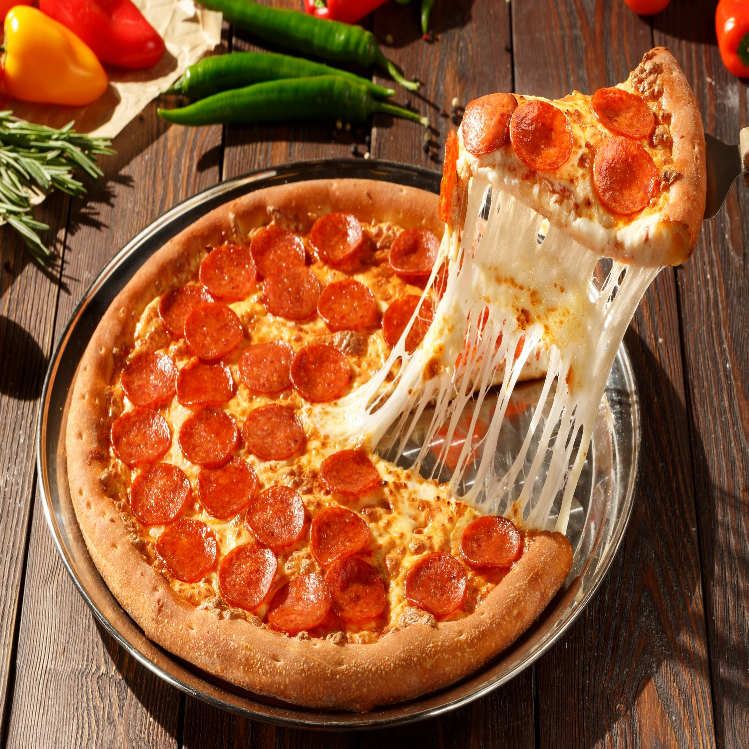 types-of-pizza-crust