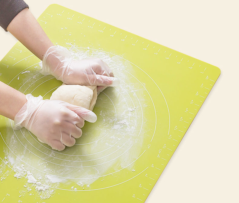 use-pastry-board