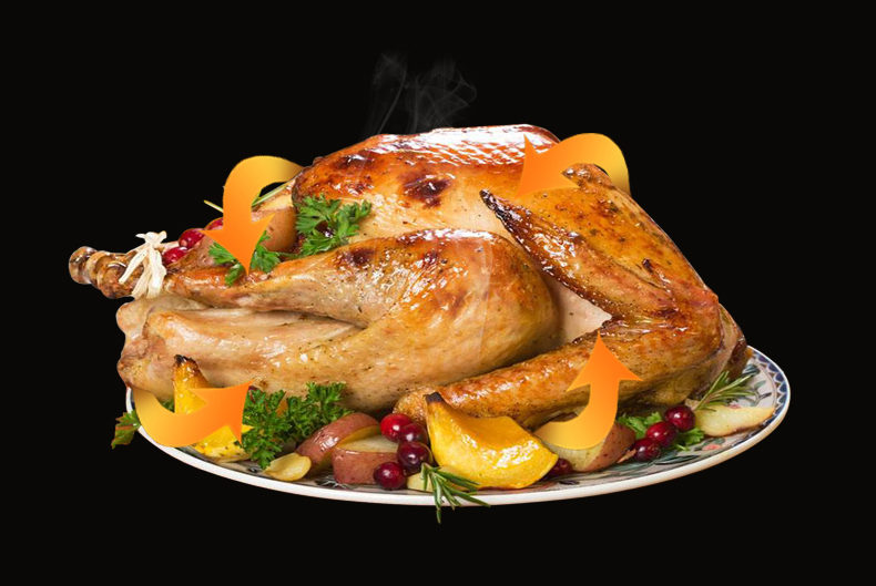 use-turbo-oven-to-cook-chicken