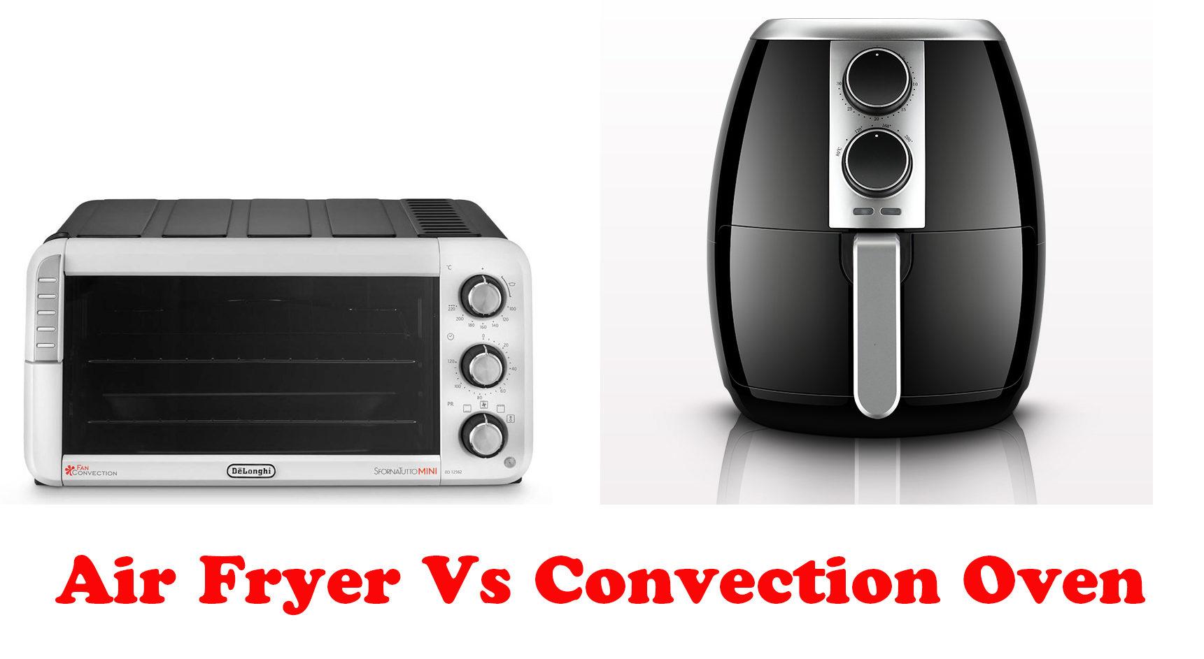 air-fryer-vs-convection-oven