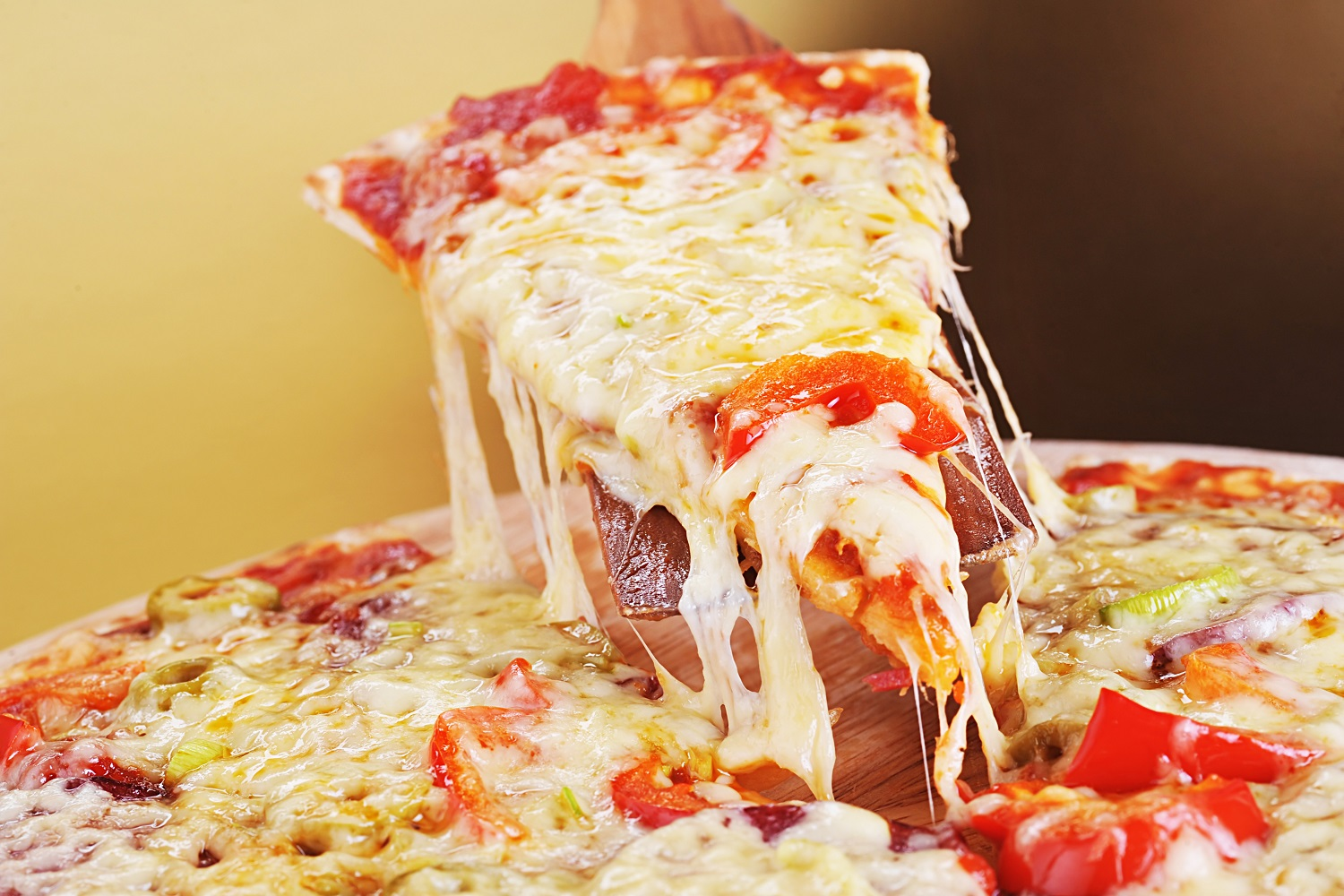 best-pizza-place-in-raleigh