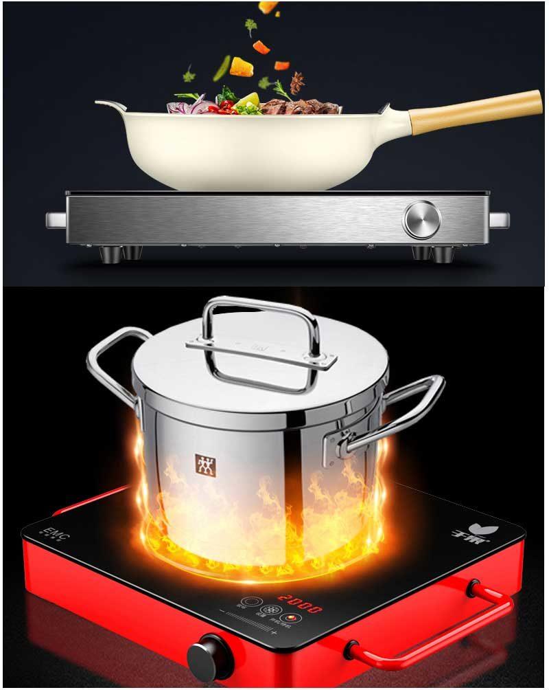 best-hot-plate