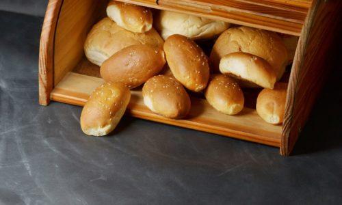 bread-box-2