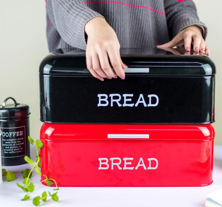 bread-box2