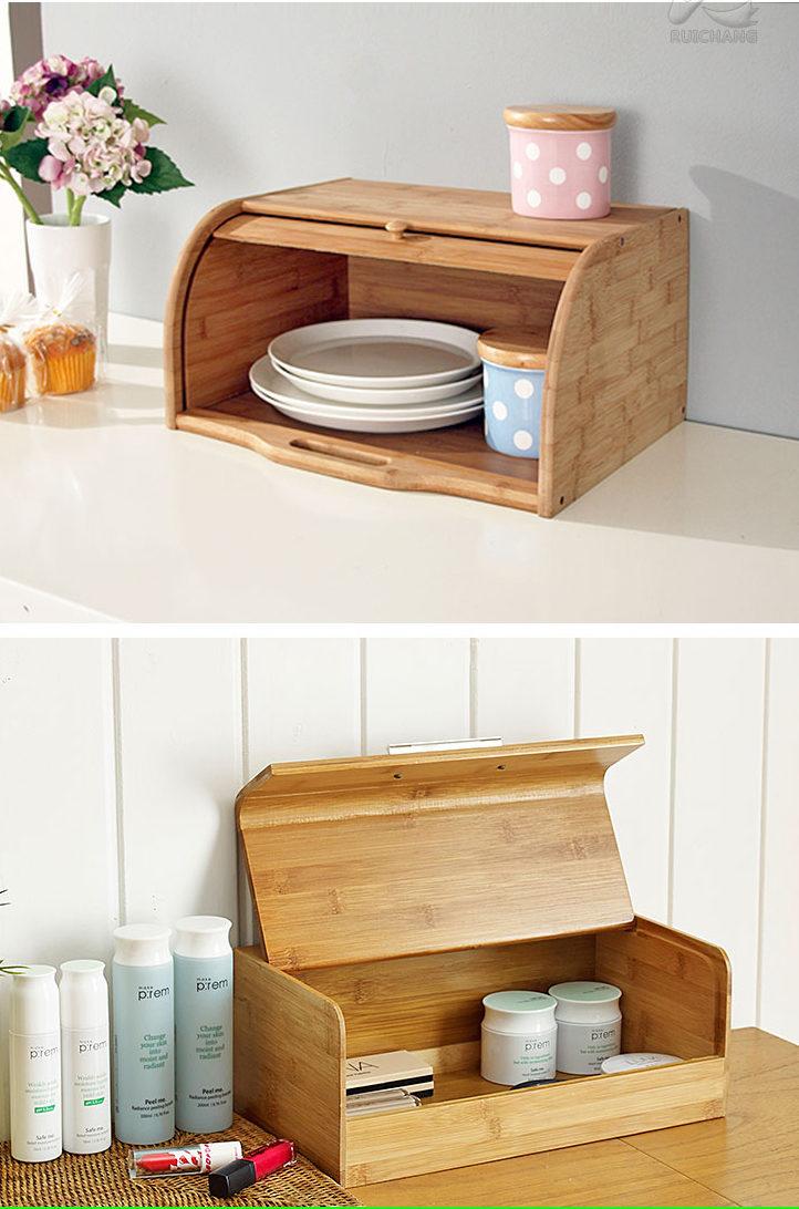 bread-box3