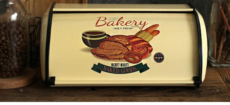 bread-box4