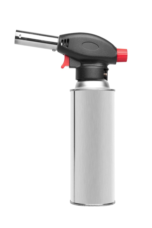 butane-torch