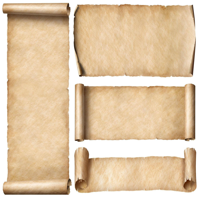 butcher-paper-vs-parchment-paper-2