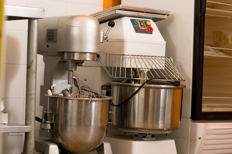 commercial-dough-mixer