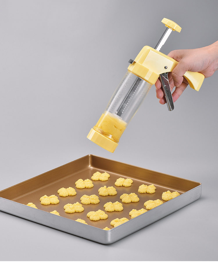 cookie-press2