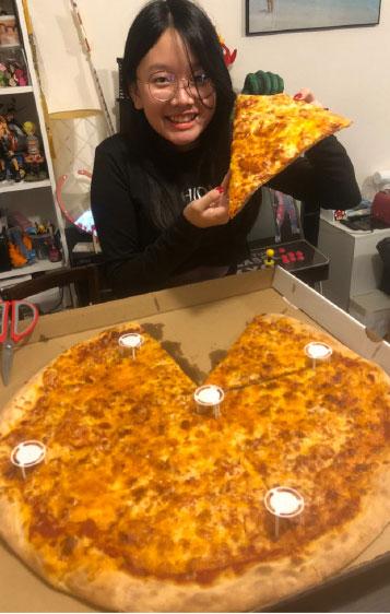 dana-with-pizza