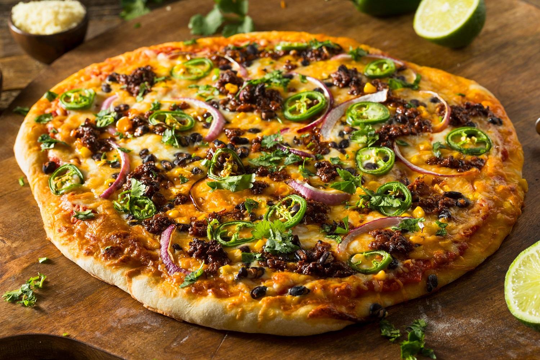 jalapenos-pizza