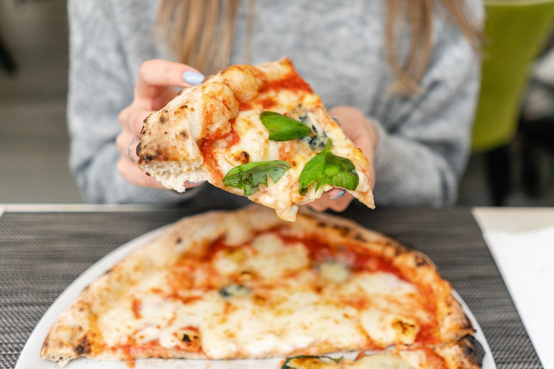 neapolitan-pizza-2