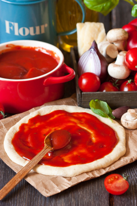pizza-sauce-4