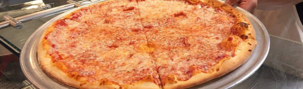 Rickys NY pizza and Italian