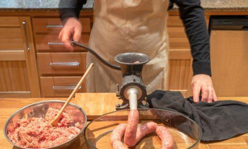 sausage-stuffer-2